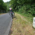 Ruwer-Radweg: Raus aus dem Homeoffice