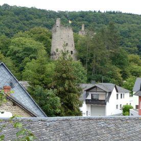 Reisefeder_Sommerau Burg. Kura