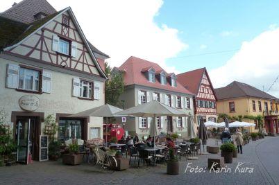 Reisefeder_KarinKura_Rheinterrassenweg_6