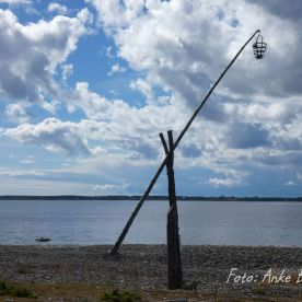 Reisefeder_Gotland_Schweden_AnkeBenstem_Faro_3