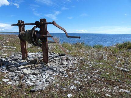 Reisefeder_Gotland_Schweden_AnkeBenstem_Faro_5