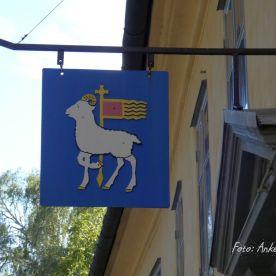 Gotland_Visby1_Benstem