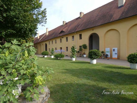 15_Reisefeder_Dessau_Wörlitz_Gartenreich_Benstem