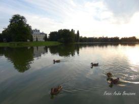 22_Reisefeder_Dessau_Wörlitz_Gartenreich_Benstem