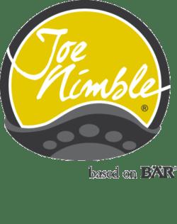 Be nimble – sei beweglich, heißt das Motto. Aber bitte nicht auf Kosten der Gesundheit!