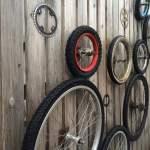 велосипед-Москва