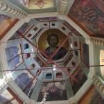moscow-russia-red-square-basilika-Собор Василия Блаженного-Москва