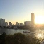 thailand-bangkok-ausblick-view-river-view-guesthouse