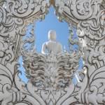 thailand-wat-rong-khun-chiang-rai-reisefreiheit-eu-18