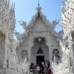 thailand-wat-rong-khun-chiang-rai-reisefreiheit-eu-20