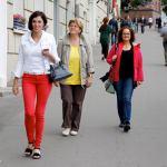 moscow-russia-reisefreiheit-eu