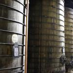porto-portugal-portwein-bottle