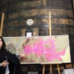 porto-portugal-portwein-erklärung-douro-tal-map