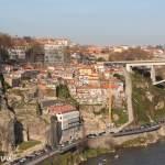 portugal-porto-view-from-gaia