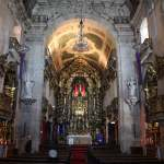 Igreja-dos-Carmelitas-y-Igreja-do-Carmo-porto-portugal-church