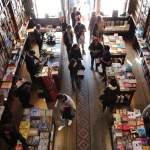 Livraria-Lello-e-Irmão-porto-portugal-harry-potter-reisefreiheit-eu-11