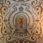 porto-city-hall-camara-municipal-do-porto-portugal-8