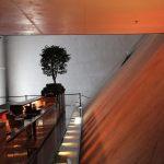 portugal-porto-casa-da-música-insight-lounge-2