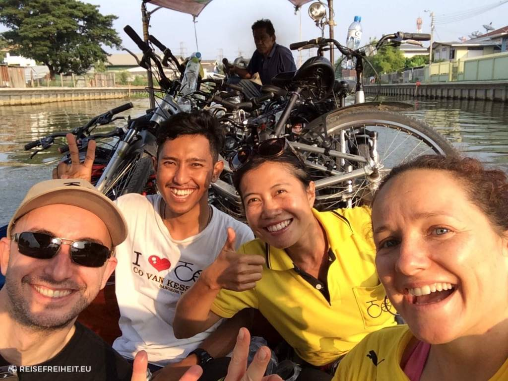 thailand-bangkok-radtour-covankessel-boat-guides