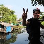 thailand-bangkok-radtour-covankessel-outside