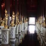 thailand-bangkok-radtour-covankessel-tempel