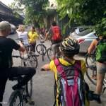 thailand-bangkok-radtour-start-bike