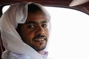 motorisiertes-beduinen-taxi-dahab
