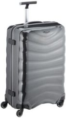 CURV Koffer kaufen