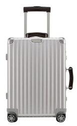rimowa handgepäck koffer kaufen