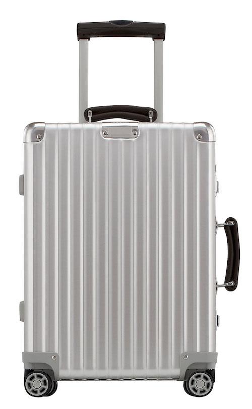 rimowa koffer kaufen die besten modelle im direkten