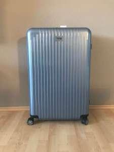 Rimowa Salsa Air Koffer vorne