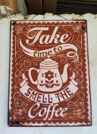 Kaffee,Region,Salento,Kolumbien,Arabica,Kaffeebohne