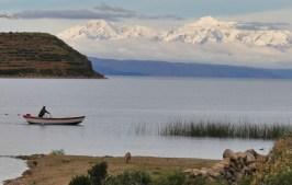 27 - isla del sol_titicacasee_bolivien (1024x651)