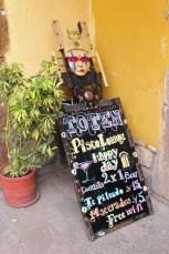Cusco ist die alte Hauptstadt der Inkas und die Hauptstadt der Provinz. UNESCO, Weltkulturerbe, Machu Picchu, Inka, Quechua, Pizarro, Peru, Pisco Sour, Totem Bar