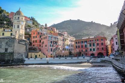 Reisetips til Cinque Terre_Vernazza