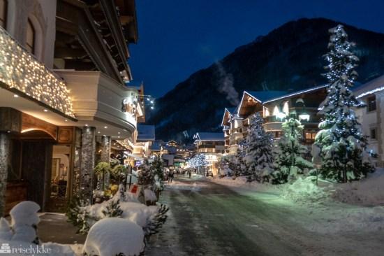 Ischgl-i-Tyrol-7