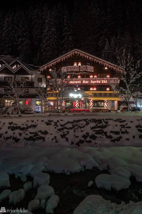 Ischgl-i-Tyrol-8