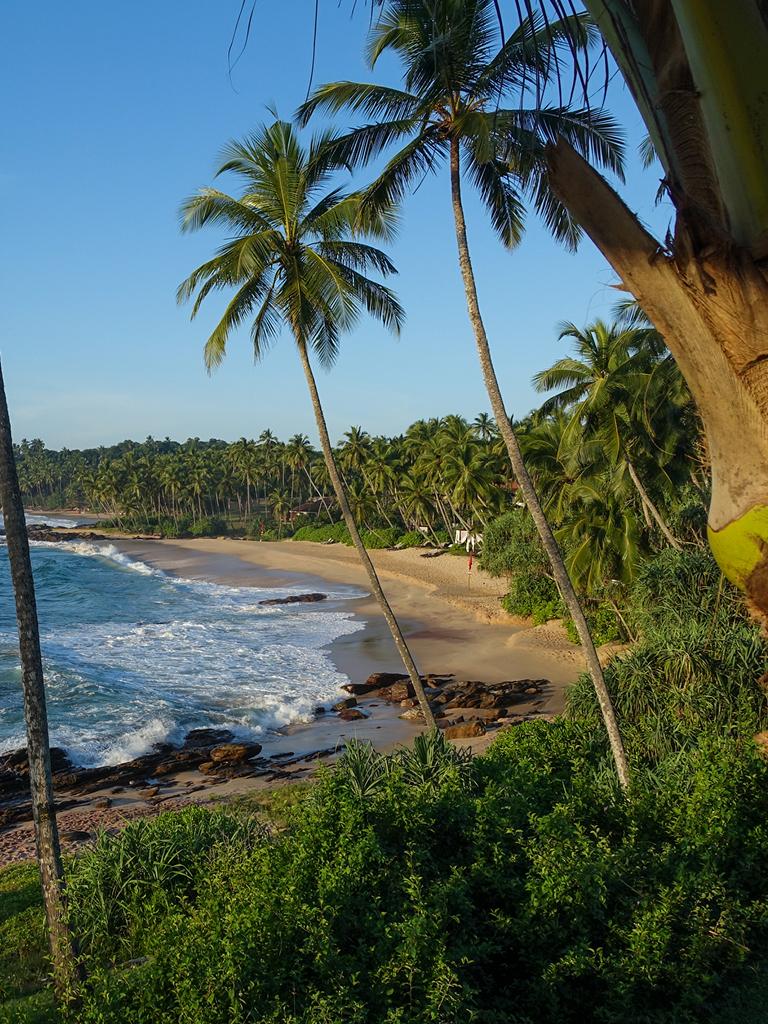Reiseguide til Sri Lanka side 7