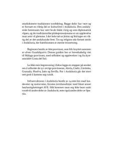 MALAGA OG COSTA DEL SOL på 1-2-3 side 11