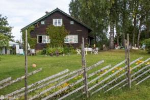 Bovilgården