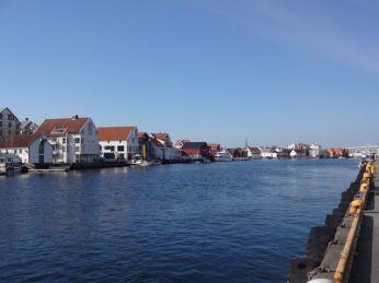 Haugesund