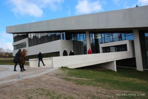 Kulturbyen Århus
