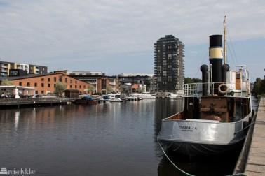 Inre Havn Karlstad