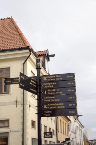 Kalmar generelt, inkl Johannas Choklad, Kostmuseet, Parm Hermina, domkirken-11