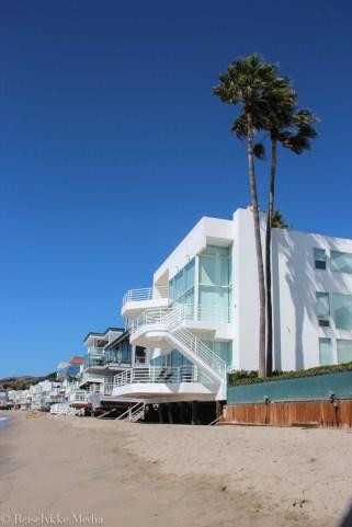 Malibu Living