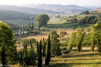 Monferrato Piemonte