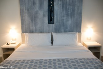 Palom Bay Hotel & Spa