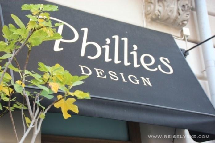 Phillies design