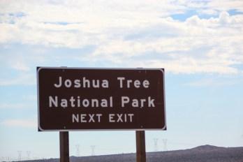 skilt-til-joshua-tree-national-park