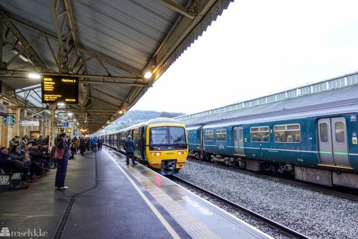 Togreise i England_stasjonen (1 of 1)